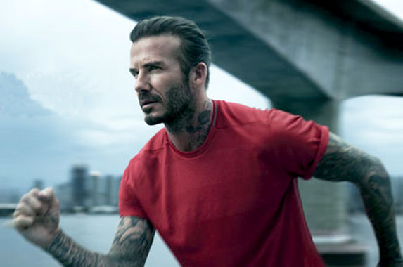 contest-win-passes-to-catch-david-beckham-in-kuala-lumpur