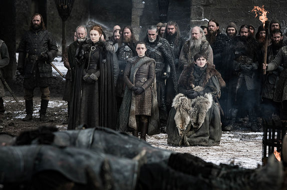 game-of-thrones-season-8-episode-4-recap-say-your-goodbyes