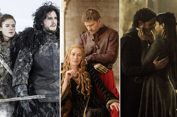 game-of-thrones-5-couples-that-did-really-dumb-things-for-love