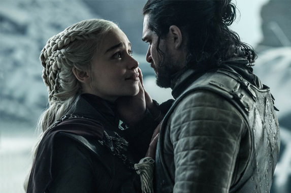 game-of-thrones-season-8-episode-6-recap-it-all-ends-here