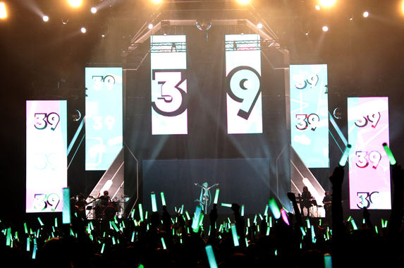 relive-hatsune-miku-s-first-ever-concert-in-malaysia