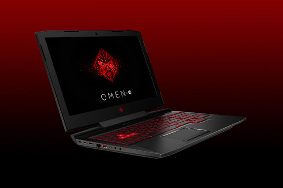 8-reasons-why-the-omen-by-hp-might-be-the-perfect-gaming-laptop