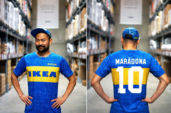 there-s-now-a-football-jersey-made-out-of-ikea-shopping-bags