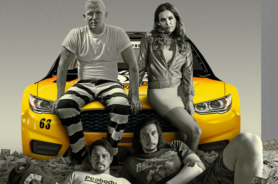 contest-win-premiere-screening-passes-to-logan-lucky