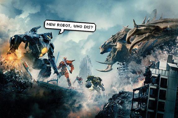 5-things-to-know-before-you-watch-pacific-rim-uprising