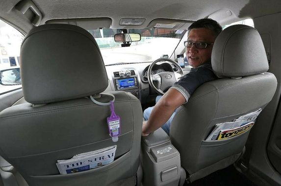 6-types-of-uber-and-grab-drivers-you-ll-find-in-kuala-lumpur