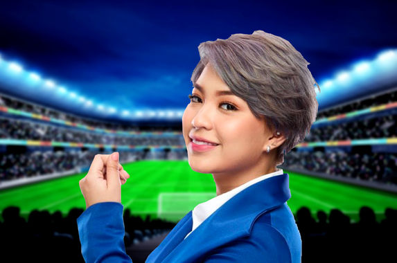 here-s-how-you-can-watch-a-live-football-match-in-russia-with-local-celeb-janna-nick