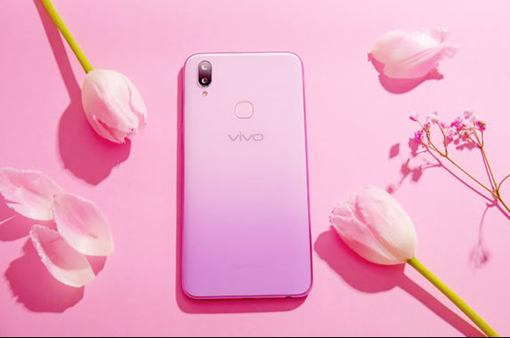this-fairy-pink-vivo-phone-is-probably-the-most-limited-edition-phone-in-malaysia