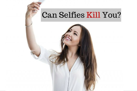 is-selfie-a-modern-day-killer