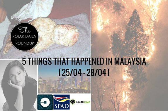 things-that-made-headlines-this-week-in-malaysia-25-04-28-04