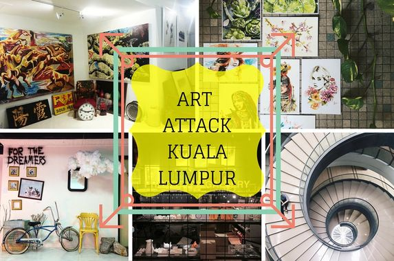 art-galleries-in-malaysia-you-probably-haven-t-heard-of