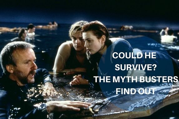 could-jack-have-survived-in-titanic-7-biggest-myths-busted