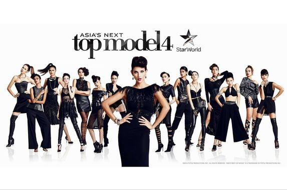 icymi-the-asntm-episode-that-had-our-eyes-rolling-literally