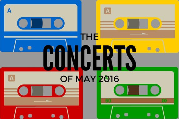 concerts-in-south-east-asia-you-need-to-go-in-may