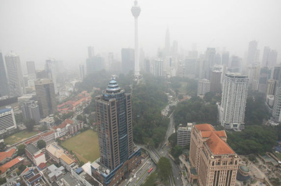 this-time-the-haze-isn-t-from-indonesia