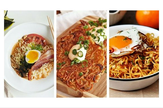 instant-noodle-variations-you-need-to-try-before-you-die