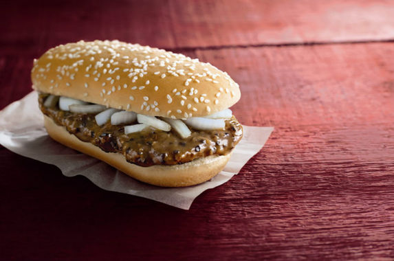 mcdonald-s-burgers-that-should-come-to-malaysia
