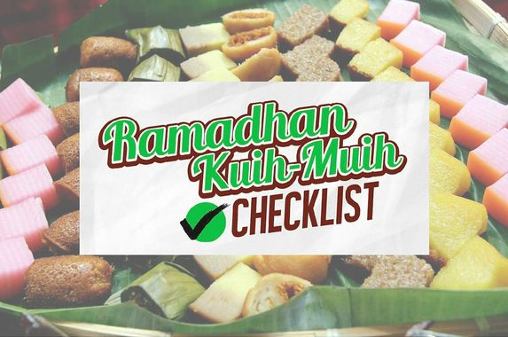 the-ramadhan-kuih-muih-checklist