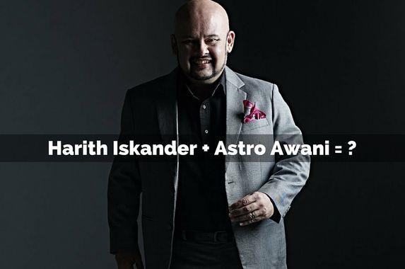harith-iskander-talks-to-us-about-his-new-tv-show-comedy-and-who-makes-him-laugh