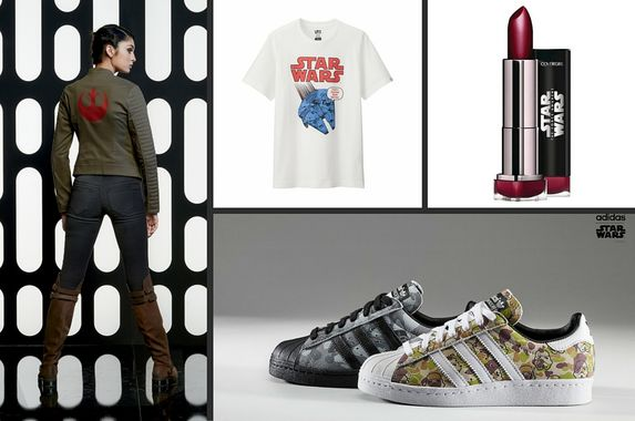 5-star-wars-fashion-collaborations-that-every-true-fan-must-have