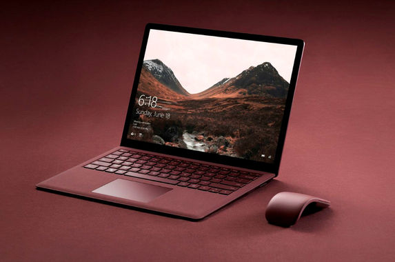 six-reasons-why-the-microsoft-surface-laptop-is-your-next-laptop