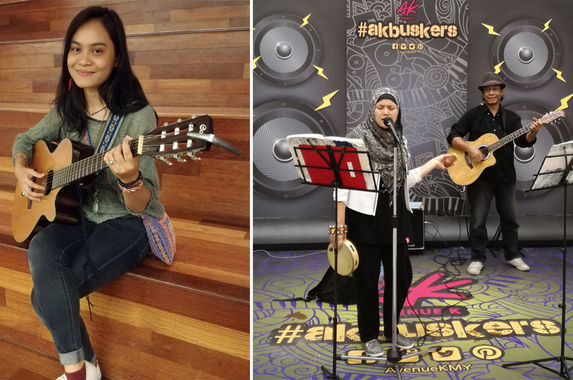 just-keep-singing-the-evolution-of-buskers-in-malaysia