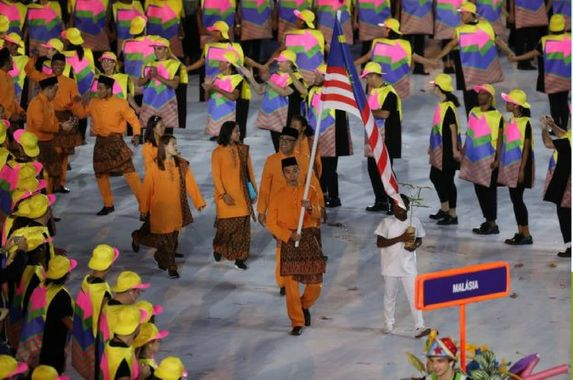 will-malaysia-strike-gold-at-rio-2016-olympics