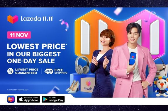 lazada-s-11-11-sale-guarantees-11-times-money-back-assurance-if-price-is-not-the-lowest