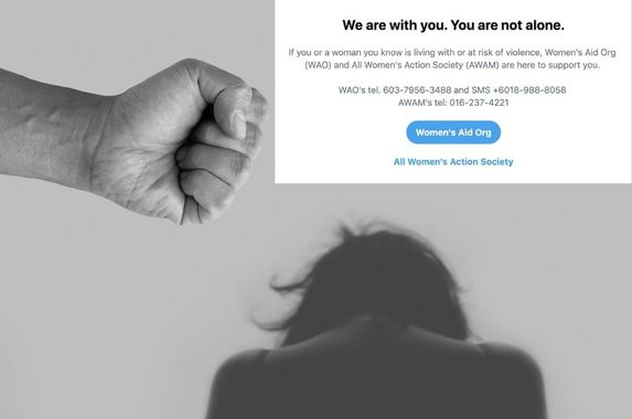 how-twitter-is-helping-prevent-gender-based-violence-in-malaysia-with-new-tool