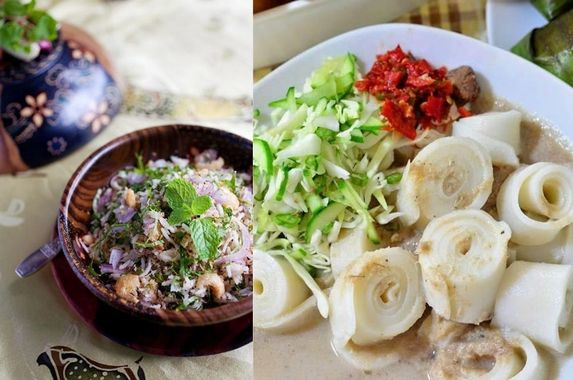 drool-worthy-dishes-you-won-t-have-enough-of-when-you-visit-kelantan-and-terengganu