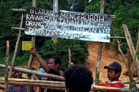 orang-asli-lands-are-threatened-by-loggers-again-will-this-ever-end