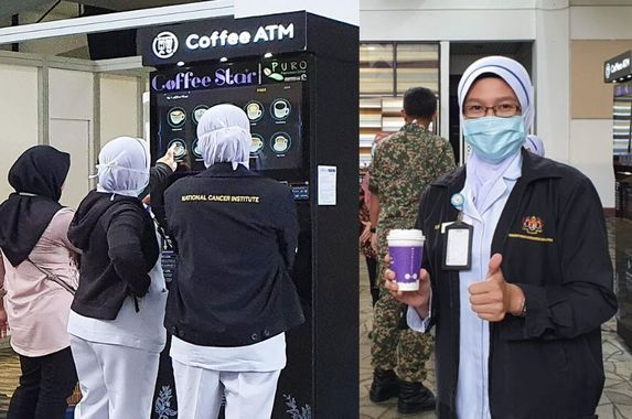 this-malaysian-start-up-has-supported-medical-frontliners-with-12-000-cups-of-fresh-coffee