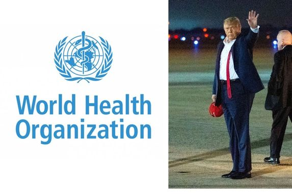 who-who-united-states-set-to-leave-the-world-health-organisation-next-year