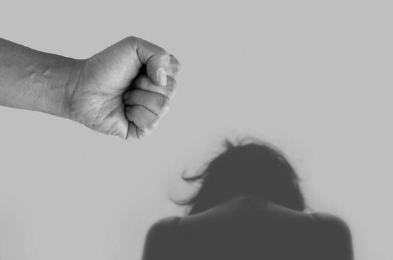 domestic-abuse-what-you-can-do-if-you-re-stuck-in-an-abusive-situation