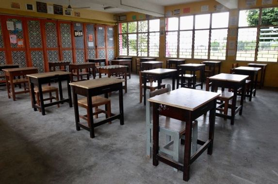 more-students-are-suing-sabah-teacher-who-didn-t-turn-up-to-school-almost-the-entire-year