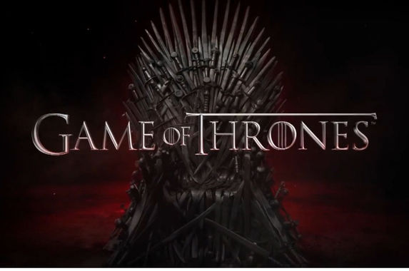 game-of-thrones-fans-can-look-forward-to-at-least-one-more-spin-off-series