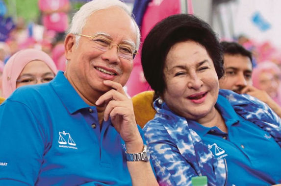 najib-and-rosmah-to-be-featured-in-netflix-investigative-series