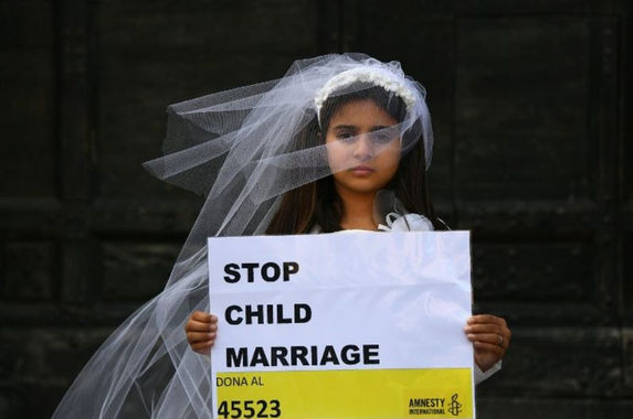 sabah-set-to-be-one-of-the-first-states-to-ban-child-marriage