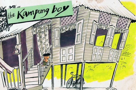love-lat-s-kampung-boy-comics-you-can-visit-the-actual-house-soon