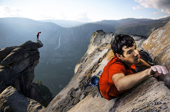 free-solo-a-documentary-that-could-give-you-palpitation-and-never-ending-heart-attacks