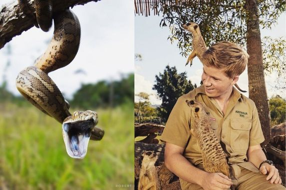steve-irwin-s-son-robert-is-a-kick-ass-photographer-and-he-s-only-16