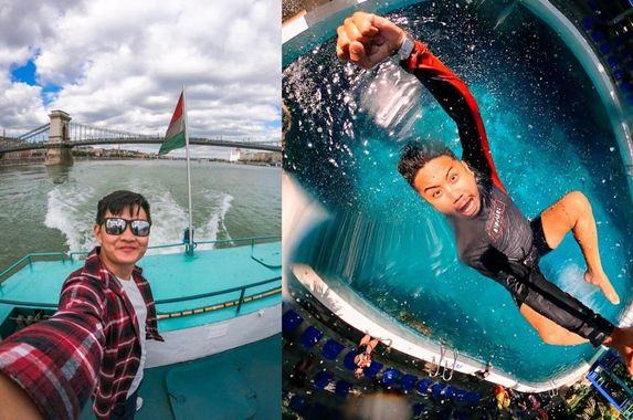 two-malaysians-just-won-the-gopro-million-dollar-challenge