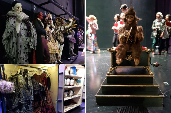 this-is-what-it-looks-like-backstage-of-the-phantom-of-the-opera-production