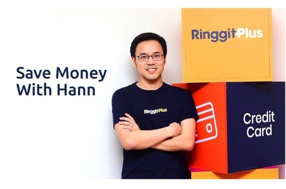 savemoneywithhann-switch-from-cash-to-cashback-credit-cards-save-rm100s-each-year