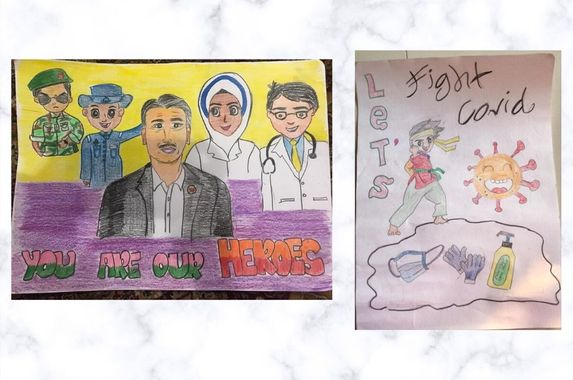 first-letter-now-drawings-kids-are-showing-their-appreciation-towards-our-healthcare-workers