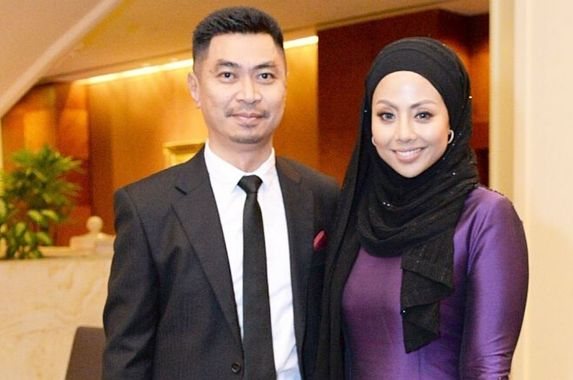 daughter-of-ahmad-zahid-hamidi-fined-rm800-for-flouting-mco-malaysians-react