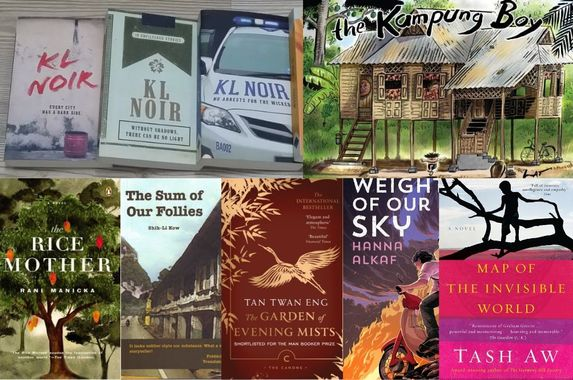 seven-books-written-by-malaysian-authors-you-should-get-your-hands-on