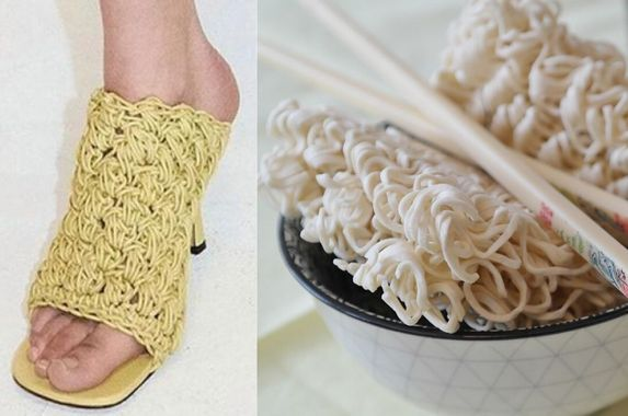 popular-italian-fashion-brand-set-to-release-instant-noodles-shoes