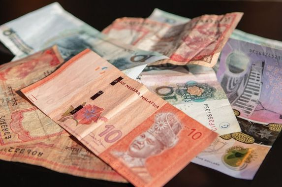 what-can-you-do-with-damaged-ringgit-malaysia-banknotes