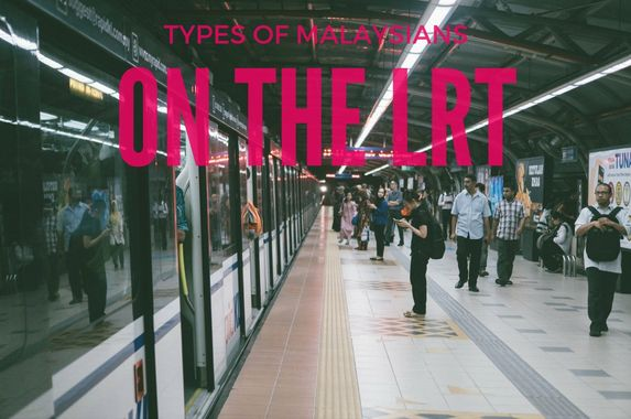 7-malaysian-characters-you-ll-see-on-every-lrt